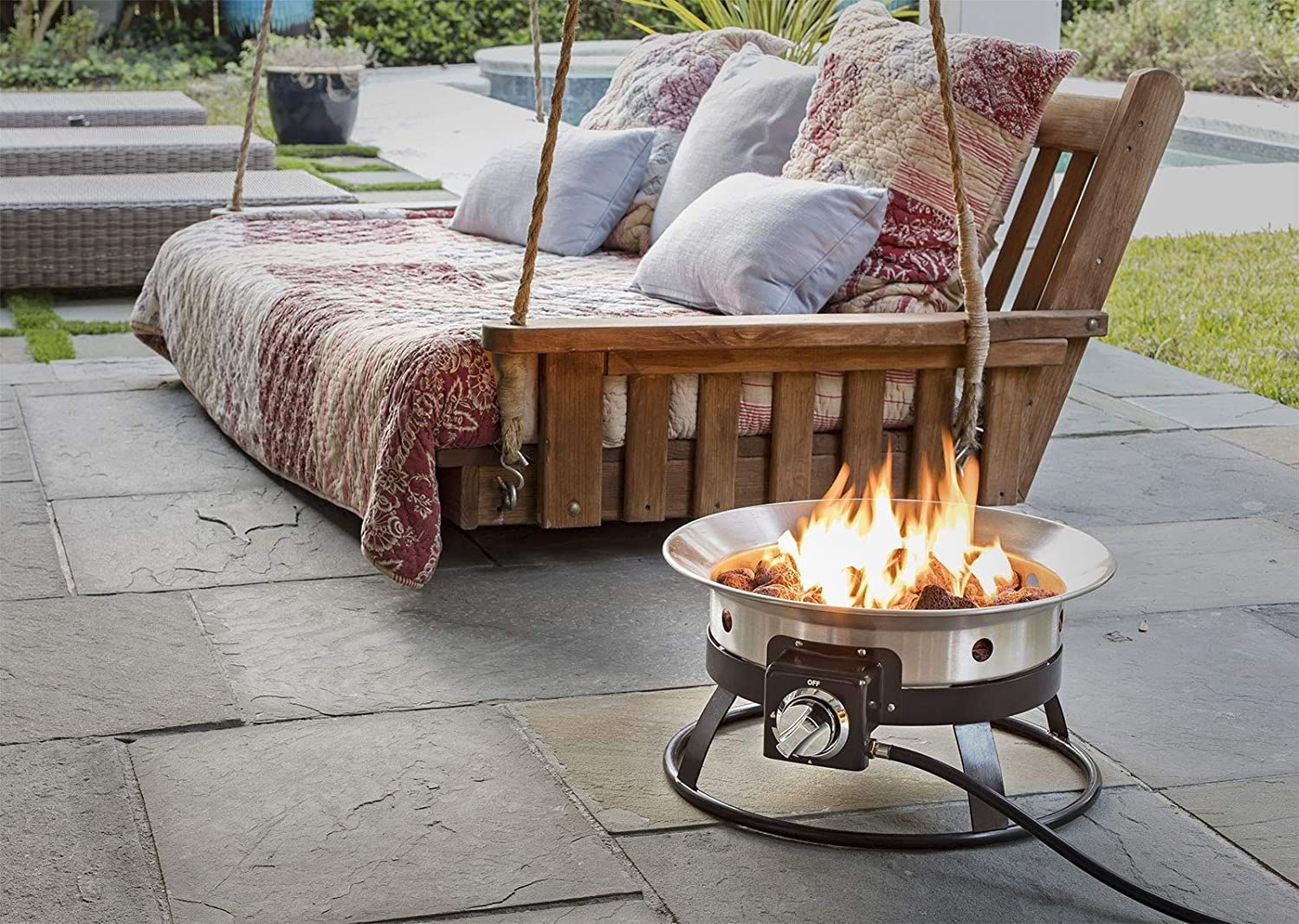 Ten Actionable Tips About Affordable Outdoor Fireplace And Fireplace.