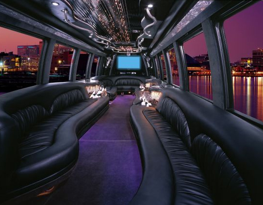 Challenges Limousine Companies Have to Face Everyday